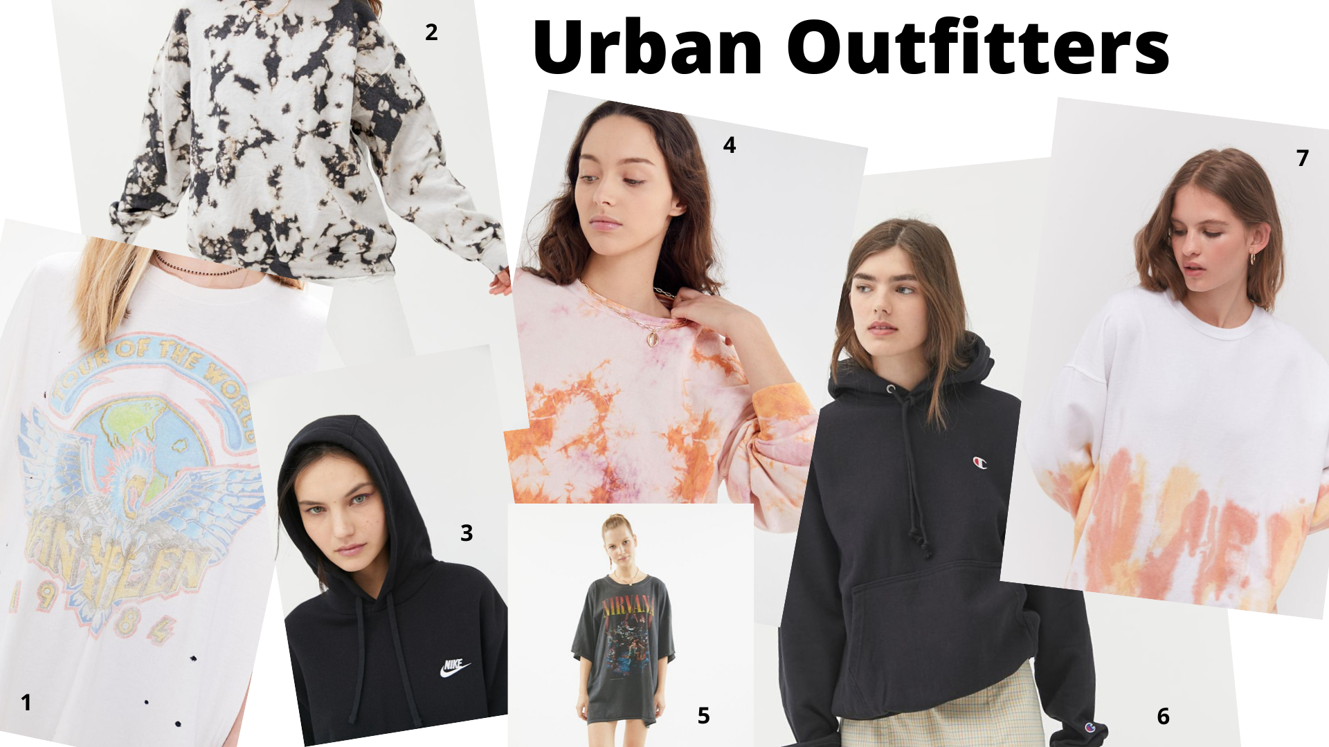 Urban Outfitters-3.png